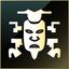vault-raider
