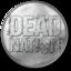 very-dead