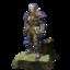 war-veteran
