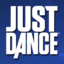 welcome-to-just-dance-2015