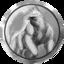 world-silver