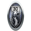 30-peat