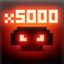 5000-kills