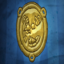 amulet-hunter