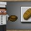 bake-bread