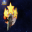 boba-fett-missions-all-stars