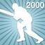 career-batsman