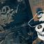 caribbean-pirate