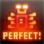 challenge-perfect