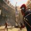 colosseum-warrior
