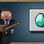 diamonds-to-you