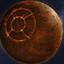 doughnut-discoverer
