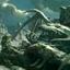 dragons-bane