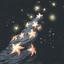 falling-starfish
