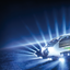 first-win-uefa-champions-league