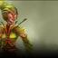 flora-druid