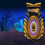 gargoyles-quest