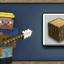 getting-wood