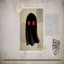 ghost-of-tobruk