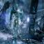 glacius-armor