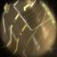 gold-master
