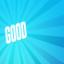 good-show