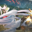 in-search-of-the-nine-tailed-fox