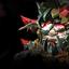 karlsnor-challenge-master