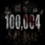 left-100004-dead