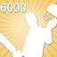 legend-batsman