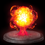 master-of-pyromancy