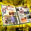 master-tabloid-collector