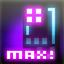 max-laser-pet