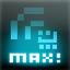 max-pet-upgrades
