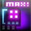 max-shooty-pet