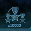 medal-completionist