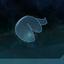 mystery-achievement