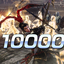 one-warrior-vs-ten-thousand