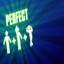 perfect-c-o-m-b-o