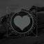 petrolicious-love