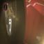 racer-rank-5