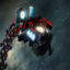red-dragon-awaits