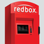 redbox-big-moment