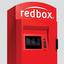 redbox-big-moment