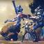 rising-vanguard