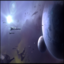 save-earths-future