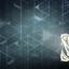 shuriken-mastery