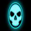 skull-combo