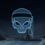 skulltaker-halo-ce-bandana