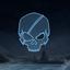 skulltaker-halo-ce-eye-patch